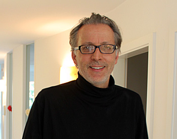 Dr. Frank Exner - Zahnarzt